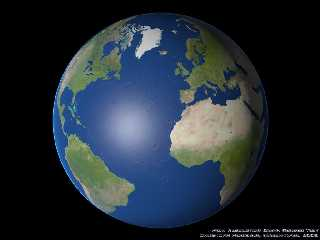 earth_l.jpg