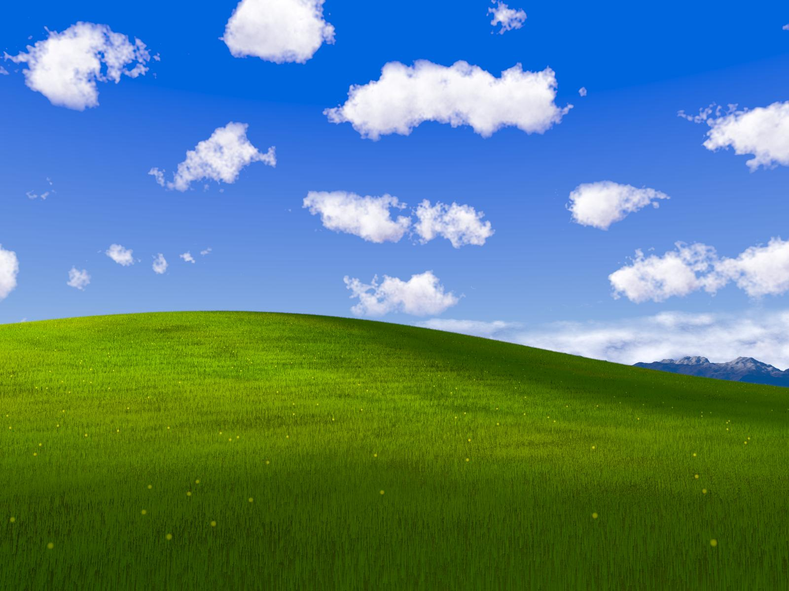 top windows xp bliss background wallpapers