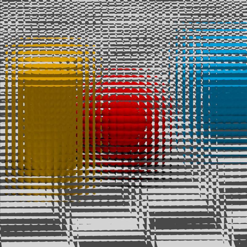 povray news - 800×800
