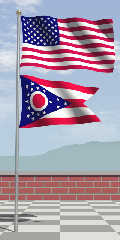 usa-ohio-flags.jpg