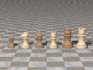 1998-12-15 yet another chess set (eric freeman) [rendered on 2019-11-08 by yadgar using pov-ray 3.7].png