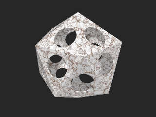 drilled_icosahedron.jpg