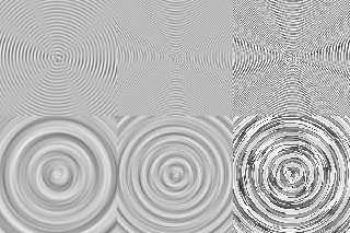 story_ripples_waves.jpg