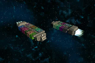 container_freighter_3b.jpg