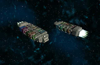 container_freighter_3c.jpg