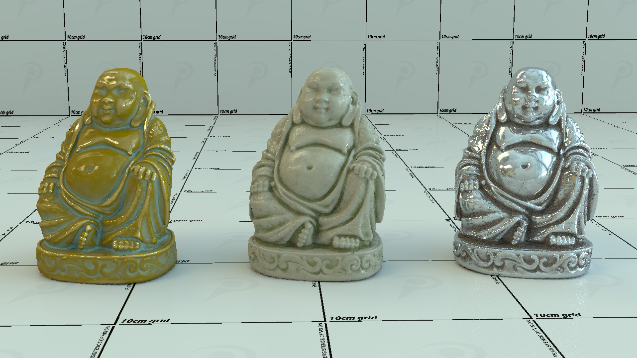 3-buddhas-radiosity-hq.jpg?ttop=365005&t