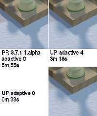 pr3711alpha up sss arealight compared.png
