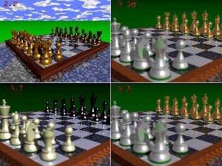 p-r_chess_original-modified_versions.jpg