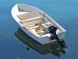 smallboat_800x600.png
