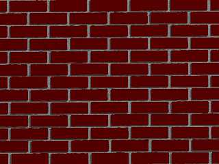 horvath_smooth_brick_wall.png